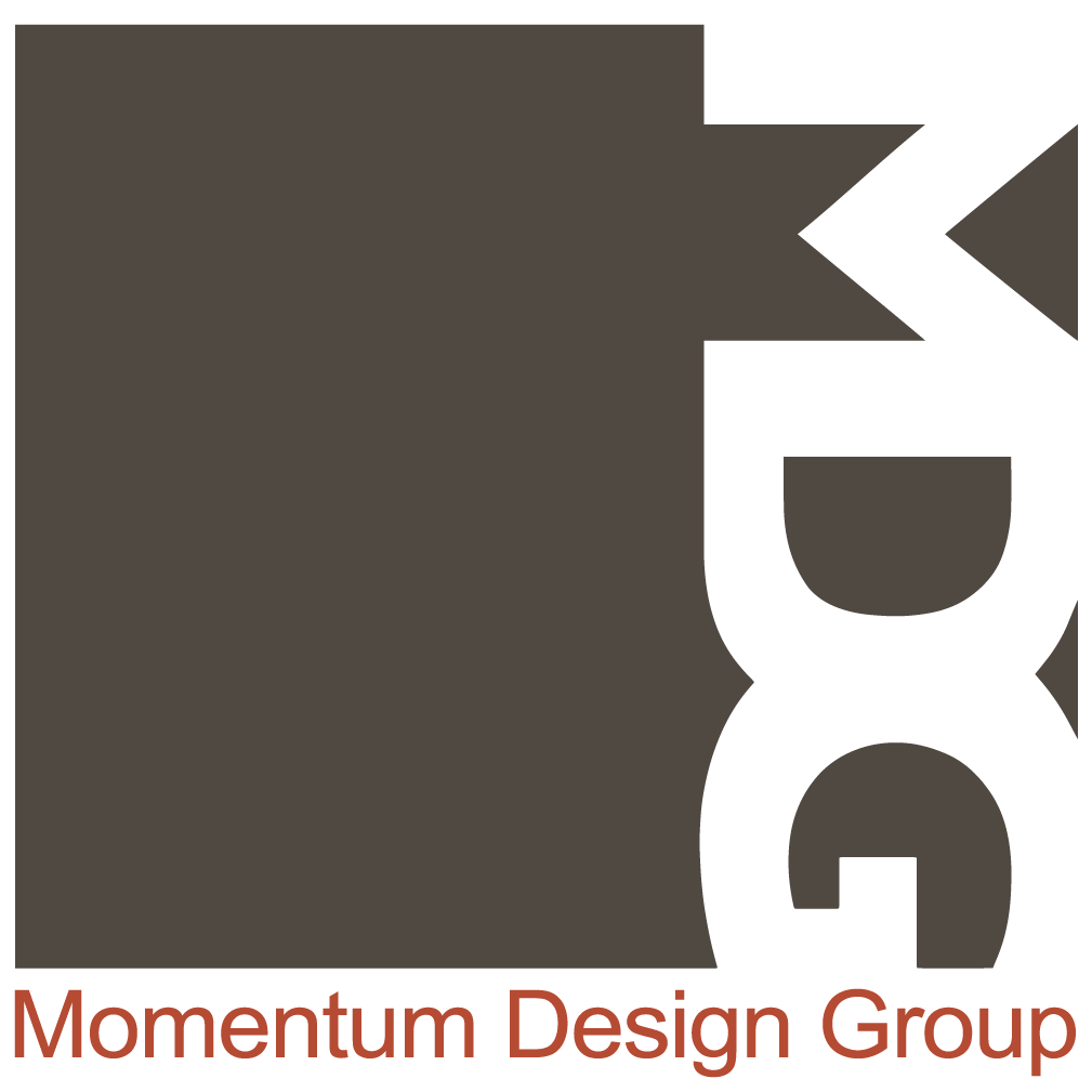 Momentum Design Group